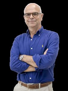 Prof. José Soares
