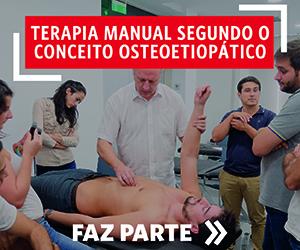 Mobile Terapia Manual segundo o conceito osteoetiopático